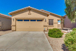 Photo of 20524 N Alma Drive, Maricopa, AZ 85138 (MLS # 6102002)