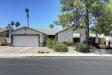 Photo of 922 W Olla Avenue, Mesa, AZ 85210 (MLS # 6102008)