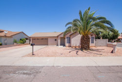 Photo of 5204 W Voltaire Drive, Glendale, AZ 85304 (MLS # 6102017)