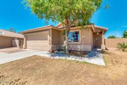 Photo of 7325 N 67th Drive, Glendale, AZ 85303 (MLS # 6102022)