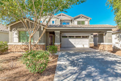 Photo of 4166 E Bonanza Road, Gilbert, AZ 85297 (MLS # 6102033)