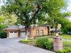 Photo of 8219 S Pecan Grove Circle, Tempe, AZ 85284 (MLS # 6102042)