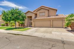 Photo of 3080 S Rosemary Drive, Chandler, AZ 85248 (MLS # 6102055)