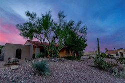 Photo of 14803 N Bowstring Plaza, Fountain Hills, AZ 85268 (MLS # 6102068)