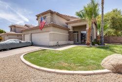 Photo of 5441 W Villa Maria Drive, Glendale, AZ 85308 (MLS # 6102080)