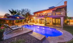 Photo of 1201 E Le Marche Avenue, Phoenix, AZ 85022 (MLS # 6102082)