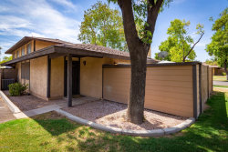 Photo of 1660 W Village Way, Tempe, AZ 85282 (MLS # 6102109)