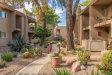 Photo of 7436 E Chaparral Road, Unit B247, Scottsdale, AZ 85250 (MLS # 6102114)