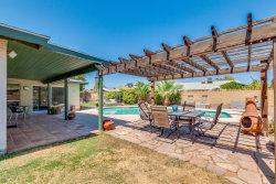 Photo of 12811 N 45th Avenue, Glendale, AZ 85304 (MLS # 6102116)