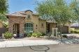 Photo of 25996 N 85th Drive, Peoria, AZ 85383 (MLS # 6102132)