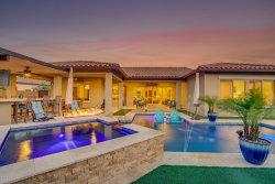 Photo of 20938 W Colina Court, Buckeye, AZ 85396 (MLS # 6102134)