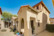 Photo of 3632 W Bryce Court, Phoenix, AZ 85086 (MLS # 6102141)