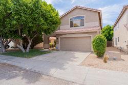 Photo of 3829 W Villa Linda Drive, Glendale, AZ 85310 (MLS # 6102143)