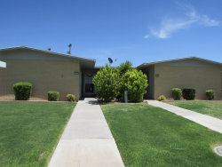 Photo of 13413 N 108th Drive, Sun City, AZ 85351 (MLS # 6102150)