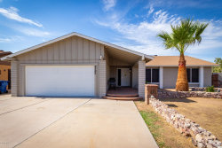 Photo of 2207 E Gable Avenue, Mesa, AZ 85204 (MLS # 6102163)