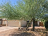 Photo of 1198 W 17th Avenue, Apache Junction, AZ 85120 (MLS # 6102165)