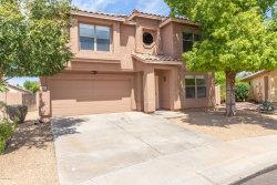 Photo of 4836 N 92nd Drive, Phoenix, AZ 85037 (MLS # 6102170)