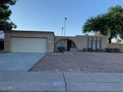 Photo of 3702 W Peoria Avenue, Phoenix, AZ 85029 (MLS # 6102178)