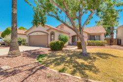 Photo of 4117 E Liberty Lane, Phoenix, AZ 85048 (MLS # 6102187)