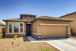 Photo of 5211 W Leodra Lane, Laveen, AZ 85339 (MLS # 6102192)