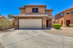 Photo of 15567 W Mohave Street, Goodyear, AZ 85338 (MLS # 6102198)
