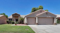 Photo of 5018 W Davis Road, Glendale, AZ 85306 (MLS # 6102219)