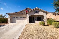 Photo of 4460 E Westchester Drive, Chandler, AZ 85249 (MLS # 6102220)