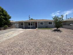 Photo of 4423 N 50th Avenue, Phoenix, AZ 85031 (MLS # 6102224)