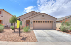 Photo of 39995 W Robbins Drive, Maricopa, AZ 85138 (MLS # 6102233)