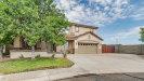 Photo of 23214 N 106th Drive, Peoria, AZ 85383 (MLS # 6102253)