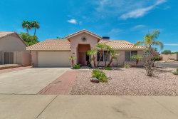 Photo of 4201 E Windmere Drive, Phoenix, AZ 85048 (MLS # 6102257)