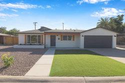 Photo of 4510 N 31st Street, Phoenix, AZ 85016 (MLS # 6102259)
