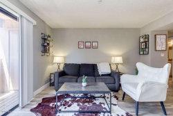 Photo of 8155 E Roosevelt Street, Unit 221, Scottsdale, AZ 85257 (MLS # 6102282)