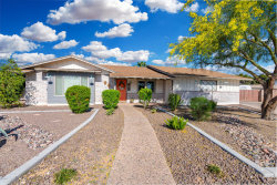 Photo of 1053 N Dresden --, Mesa, AZ 85203 (MLS # 6102284)