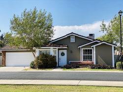 Photo of 602 E Danbury Road, Phoenix, AZ 85022 (MLS # 6102288)
