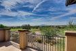 Photo of 20839 W Canyon Drive, Buckeye, AZ 85396 (MLS # 6102291)