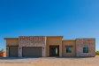 Photo of 15525 E Barwick Drive, Scottsdale, AZ 85262 (MLS # 6102297)
