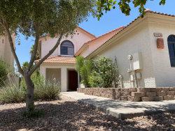Photo of 14426 S 42nd Street, Phoenix, AZ 85044 (MLS # 6102301)