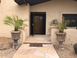 Photo of 29525 N 76th Street, Scottsdale, AZ 85266 (MLS # 6102323)