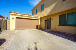 Photo of 3591 S Arizona Place, Chandler, AZ 85286 (MLS # 6102327)