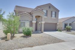 Photo of 3425 W Wayland Drive, Phoenix, AZ 85041 (MLS # 6102356)