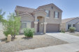Photo of 3425 W Wayland Drive, Phoenix, AZ 85041 (MLS # 6102356)