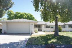 Photo of 12714 W Ballad Drive, Sun City West, AZ 85375 (MLS # 6102367)