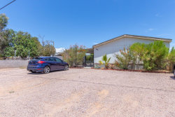 Photo of 659 S 96th Street, Mesa, AZ 85208 (MLS # 6102369)