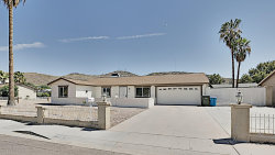 Photo of 1401 W Thunderbird Road, Phoenix, AZ 85023 (MLS # 6102378)