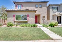 Photo of 1812 W Minton Street, Phoenix, AZ 85041 (MLS # 6102383)