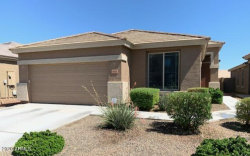 Photo of 6826 W Charter Oak Road, Peoria, AZ 85381 (MLS # 6102387)