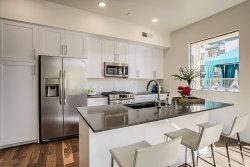 Photo of 7300 E Earll Drive, Unit 2026, Scottsdale, AZ 85251 (MLS # 6102389)