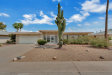 Photo of 10010 W Burns Drive, Sun City, AZ 85351 (MLS # 6102394)