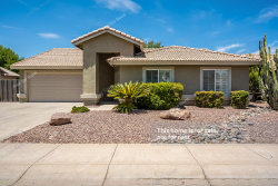 Photo of 1230 S Crossbow Place, Chandler, AZ 85286 (MLS # 6102413)
